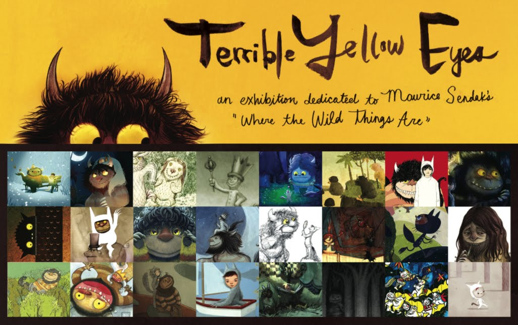 terrible-yellow-eyes