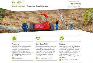 NaturWatt_de