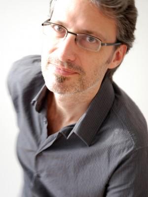 Ulrich Nottrodt