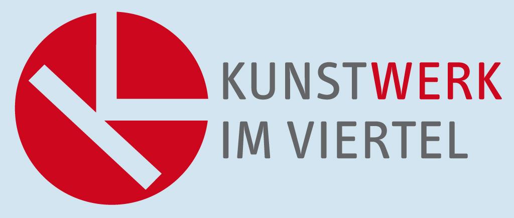 KIV_Logo