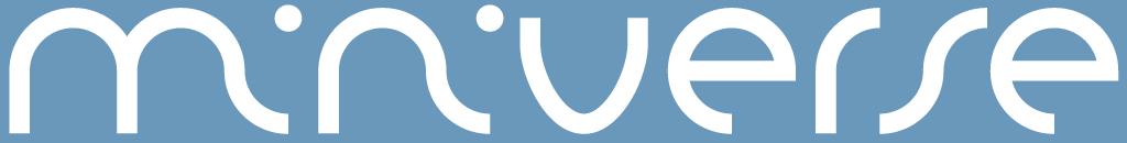 miniverse_Logo
