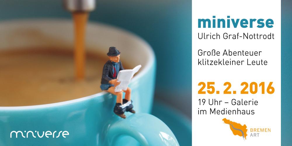 Einladung_miniverse_BremenArt.indd