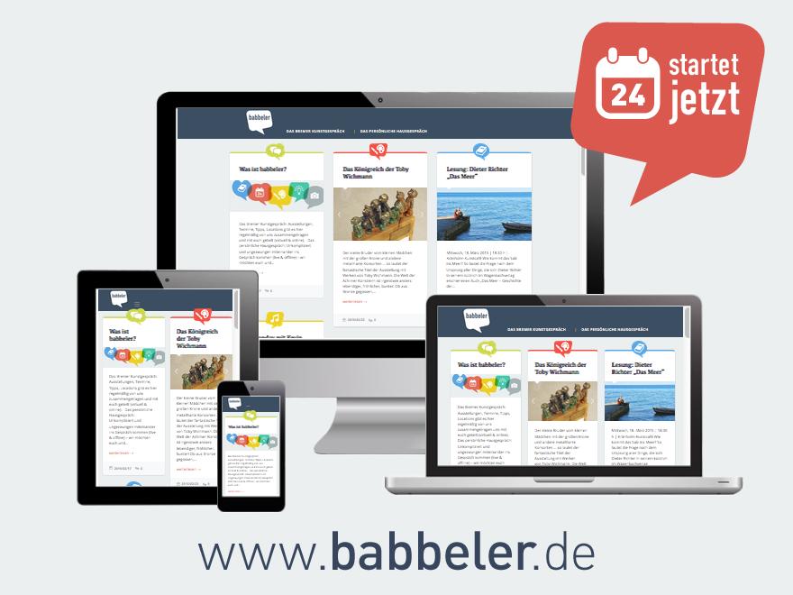 babbeler_de