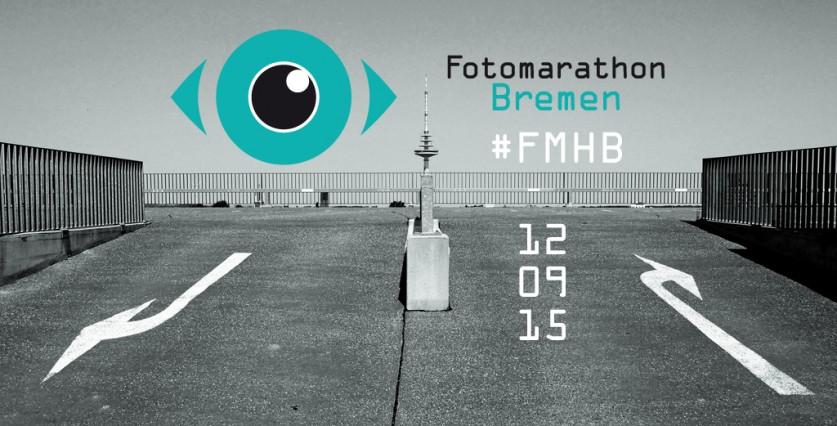 Fotomarathon Bremen