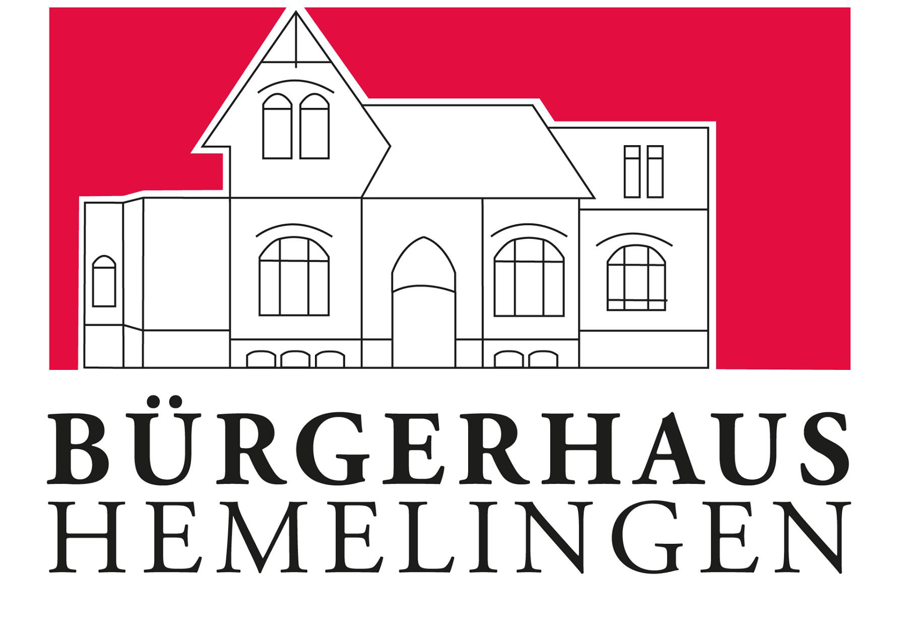 Bürgerhaus Hemelingen