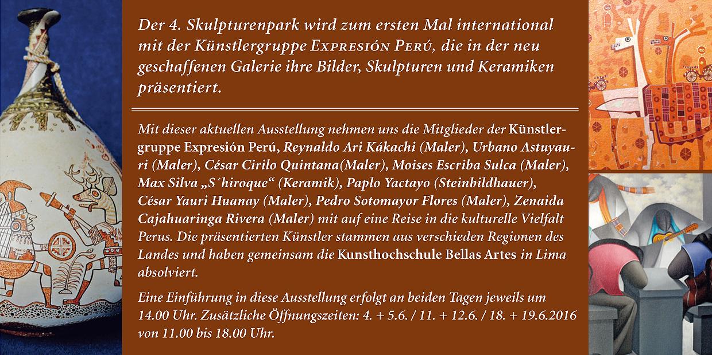 Einladung_Kunstverein_2016-3
