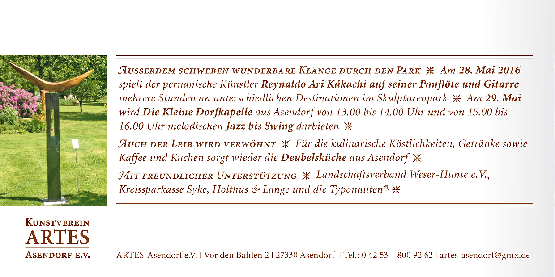 Einladung_Kunstverein_2016-4